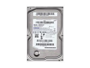"SAMSUNG Spinpoint F1 HD321HJ 320GB 7200 RPM 8MB Cache SATA 3.0Gb/s 3.5"" Hard Drive Bare Drive"