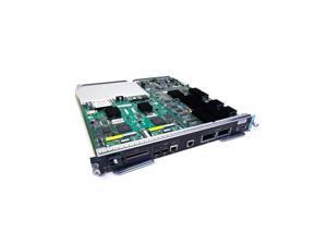 Cisco Vs-S720-10G-3Cxl Supervisor Engine 720