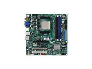Server Motherboard Solutions – NeweggBusiness – NeweggBusiness