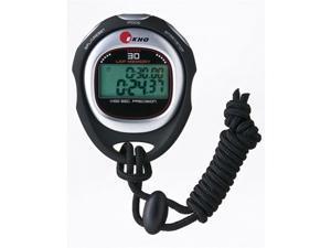Ekho K-250 30 Lap Stopwatch