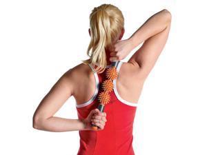 Gaiam 05-58255 Restore Massage Stick