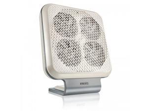 HoMedics AR-NC01 Breathe Air Cleaner with Nano Coil Technology