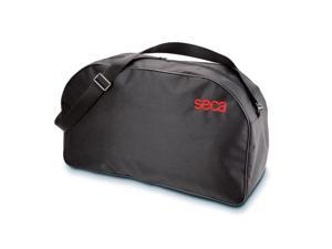 Carry case for 354 and 383 baby scales