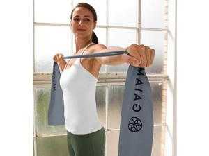 Gaiam 05-59180 Restore Strength & Flexibility Kit