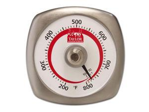 Taylor 805-4 Grill Thermometer