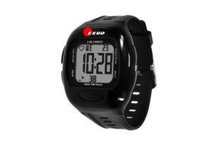 Ekho X-5 (X5) Heart Rate Monitor W/ Chest Strap