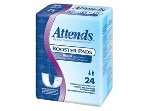 Attends BST0192 Booster Pads-192/Case