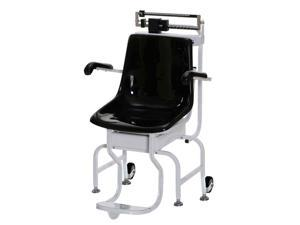 HealthOMeter 445KL Medical Chair Scale