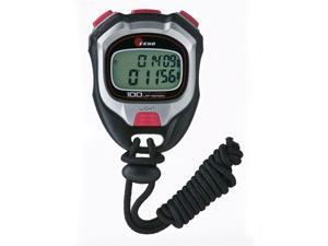 Ekho K-350 100 Lap Stopwatch