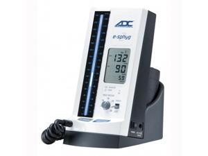 ADC 9002DK-MCC Esphyg 2 NIBP Monitor