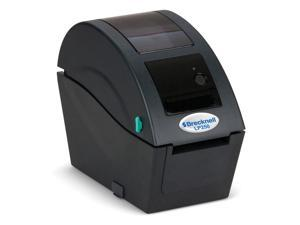 Salter Brecknell LP-250 Network Printer