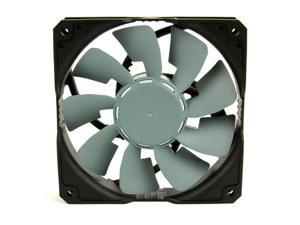 Scythe SM1225GF12L Grand Flex 120mm 1200 rpm 3 Pin Case Fan