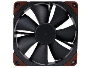 Noctua NF-F12 industrialPPC-2000 PWM 120mm 2000RPM Case Fan