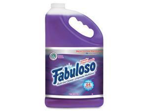 Multi-use Cleaner Lavender Scent 169 oz Bottle