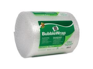 Duck BW60 Protective Packaging Bubble Wrap