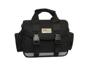 Vidpro STU-25 Camera Bag