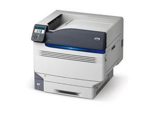 OKIDATA C911dn Color Digital LED Printer