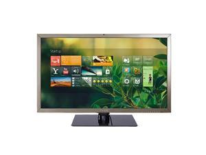 "Nyxio TechnologiesVioSphere 42"" Genius LED TV with fully Integrated Personal Computer with 8Gb Intel i3 Processor."