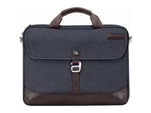 Brenthaven 1911 Notebook Bag & Case