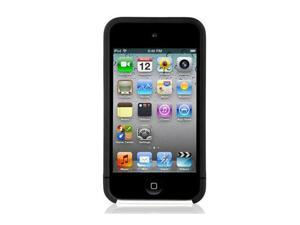 Contour Design 01875-0 Flick Ipod Touch 4G In Black