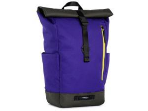 Timbuk2 Tuck Pack, Polyester, Blueberry/Army #1010-3-4340