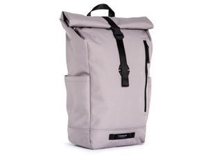 Timbuk2 Tuck Pack, Polyester, Concrete #1010-3-2295