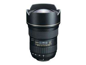 Tokina 16-28mm F/2.8 ATX Pro FX Lens for Nikon DSLR's #ATXAF168FXN