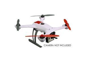 Blade 350 QX Bind-N-Fly Quadcopter #BLH7880A
