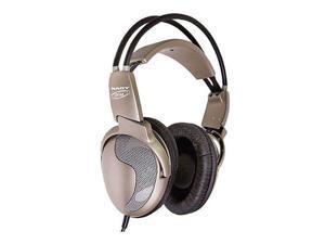Nady QH-360 Open-back Studio Stereo Headphone #QH 360