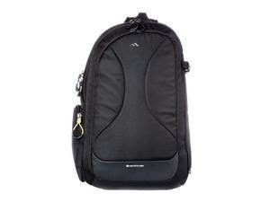 Brenthaven Bx2 Sling Camera Bag #1709101