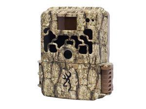 Browning Dark Ops Trail Camera BTC 6