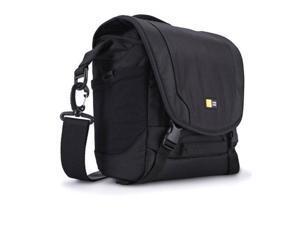 Case Logic DSM-101 Luminosity Small DSLR/Compact System Camera Messenger Bag