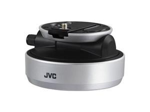 JVC CU-PC1 Pan Cradle for All Wi-Fi Equipped 2013 Everio Camcorders