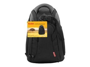 Kodak C3700 Deluxe Sling Backpack