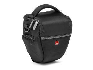 Manfrotto Advanced Holster, Small, Black #MB MA-H-S