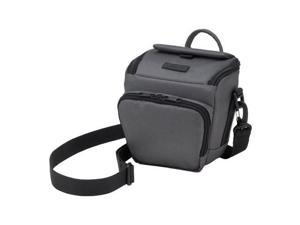 Olympus CS-20SF Soft Camera Case for PEN Series Digital Camera - Black #260324