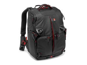 Manfrotto Pro Light 3N1-35 Camera Backpack #MB PL-3N1-35