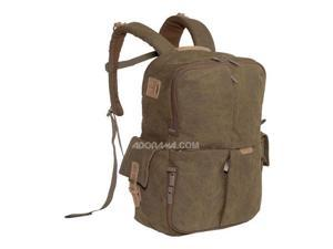 National Geographic NGA5270 Medium Rucksack 15in Laptop