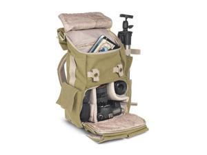 National Geographic Earth Explorer Small Backpack #NG 5158