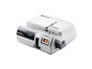 Braun MULTIMAG Slide Scanner 6000 #034515