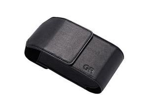 Ricoh GC-5 Leather Case for GR Digital Camera #175790