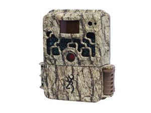 Browning Strike Force Trail Camera BTC 5