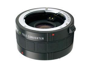 Tamron 2x AF Teleconverter for Nikon - U.S.A. Warranty #AF20N700