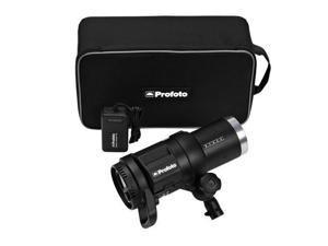Profoto  B1 500 AirTTL  901094  Off-camera Flash