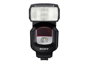 External Flash/video Light