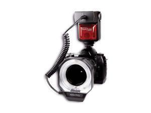 Phoenix SmartFlash RF46N Macro Ring Flash Nikon iTTL #P04261