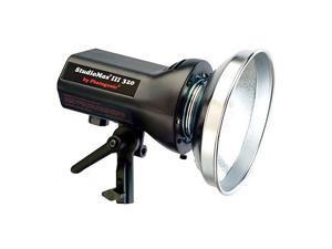 Photogenic 906922 StudioMax III 320ws Color Monolight