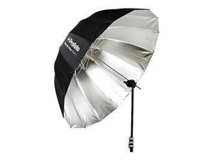 "Profoto Deep Silver Umbrella, Large, 51"" (129.54cm) #100978"