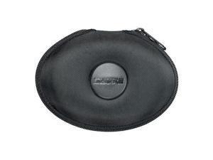 Shure EAHCASE Oval Zippered Earphone Case