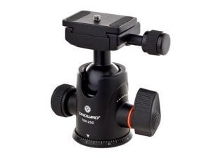 Vanguard TBH-250 Ball Head with Micro Adjustment